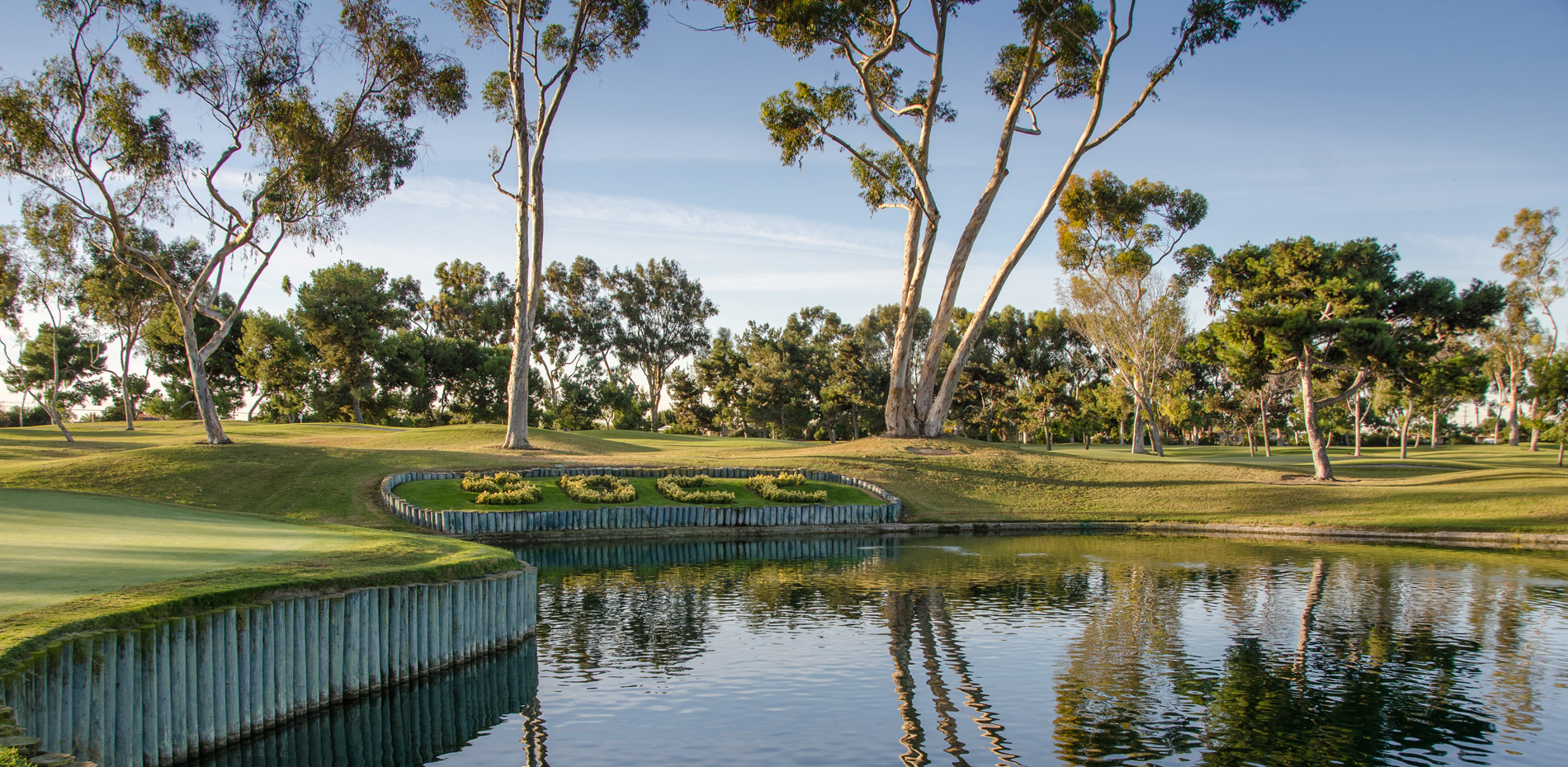 singles golf clubs san diego Besides being one of the best 9 hole par 3 golf courses in san diego, sail ho golf club is one of the most historical golf courses in san diego.