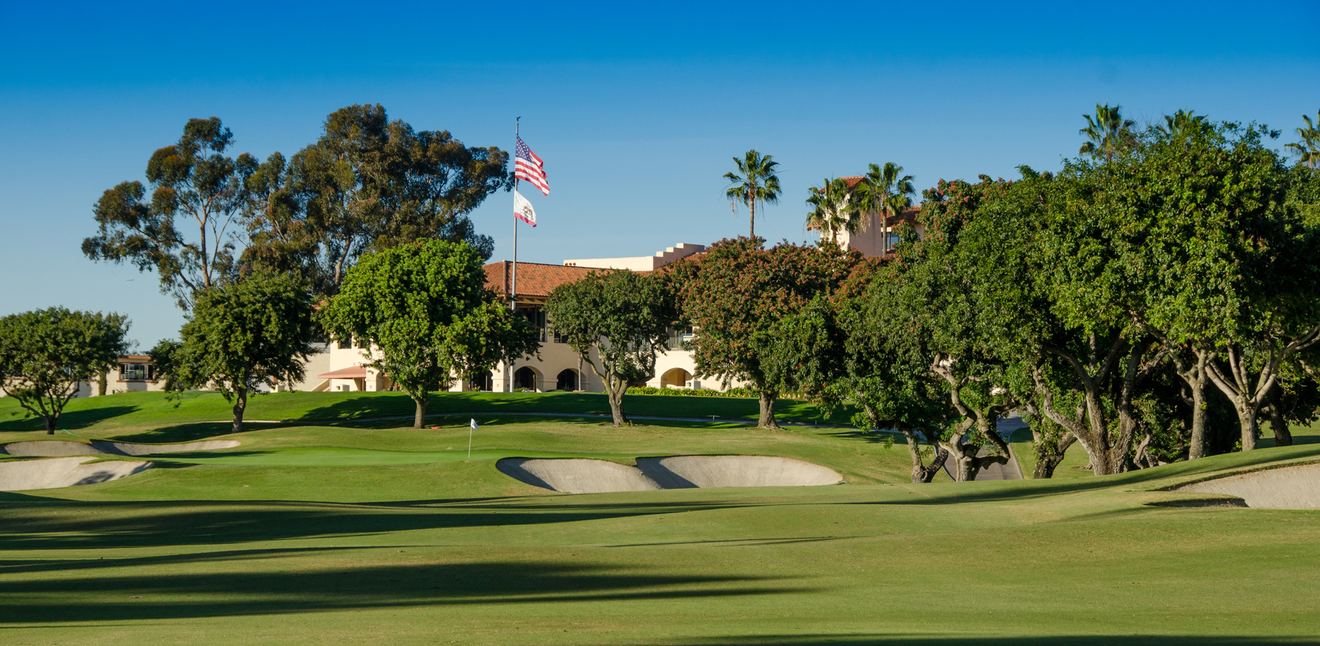 singles golf clubs san diego Singles directory in san francisco offering speed dating, social clubs, dancing, dining, matchmaking, dating advice, singles travel, online personals, dating services.